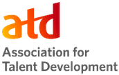 Hope you enjoyed the Association for Talent Development (ATD) Houston Fall Conference last Thursday!