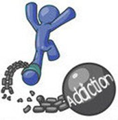 Contact Us to Schedule Drug Recovery Services