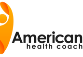 The American Health Coach
