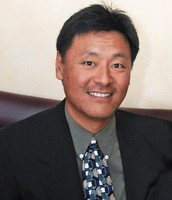 Stan Kim, Painted Rock