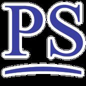 Canvas/PowerSchool Integration!- BETA