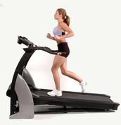 cardiovascular endurance