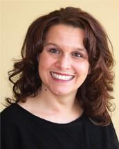 Rochelle Spiess~ REALTOR Themlsonline.com