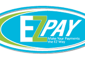 EZ Payment Plan Forms