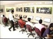 join the best plc training center in chennai