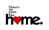 Is No Place Like Home A Good Place For You?