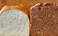 Whole Grains versus Refined Grains