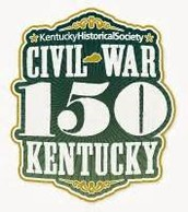 Meets the second Saturday of the month, 1pm, Bank of Kentucky Meeting Room, Covington Library