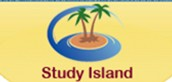 Struggling with ActivExpressions and Study Island?