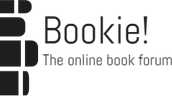 Welcome to Bookie!