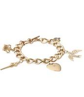 Alice by Temperley Wonderland Bracelet