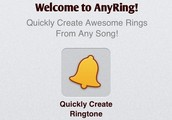 About AnyRing