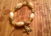 Produced by EthniqueByZee, we have sent you a Jewelry set, valued at $30!