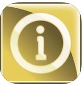 iPrompt Pro - Demonstrate Fluency