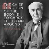Quote by Edison