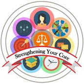 Strengthening Your Core courses are still available!