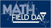 San Diego Math Field Day