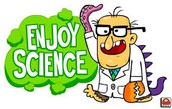 Mad Science Time!