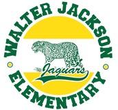 Walter Jackson Elementary School