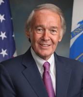 Edward J. Markey