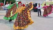 Cultural activities & Entertainment