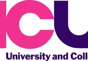 UCU NEWSLETTER EASTER 2016