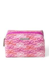 Pink prouf $10
