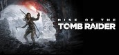 Number 8 Rise of The Tomb Raider