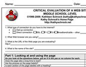GClassroom & Website
