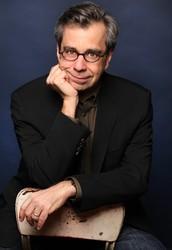 Chris Grabenstein