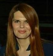 Renata Peterka