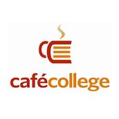 CAFÉ COLLEGE