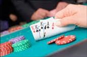 Playing Online Poker - Winning Tips