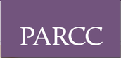 PARCC Testing ~ Parent Resources
