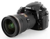 Wat is de beste camera voor jou?