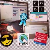 Coding is Fun!