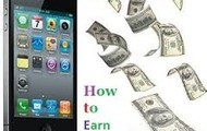 Earn $$ through Mobile Apps using Proven Apps Advertising Models
