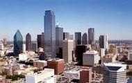 Dallas/Fort Worth