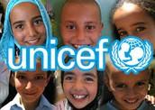 ¿DONDE PODEMOS ENCONTRAR SEDES DE UNICEF?