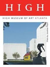 STEAM workshops at High (6,7,8th)