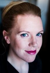 Professor Kate Watson