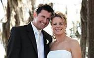 Wedding picture!!!