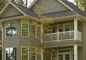The best way to Opt for Environmentally Friendly, Economical (and Beautiful) Siding For the Residence