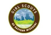 Thank you for helping Girl Scouts!