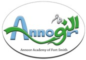 Annoor Academy of Fort Smith