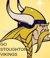 Stoughton Vikings