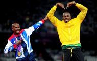 Olympics moments 1