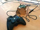 Programeerimine ja elektroonika