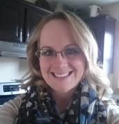 Heidi Martens - Senior Lead Consultant