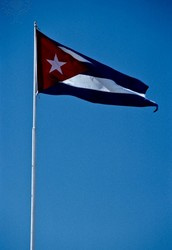 Cuba and its dishonest government